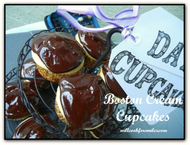 Boston-Cream-Cupcakes 1