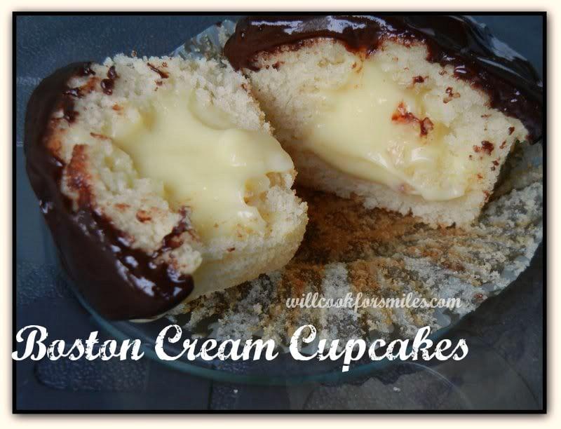 Boston-Cream-Cupcakes 3