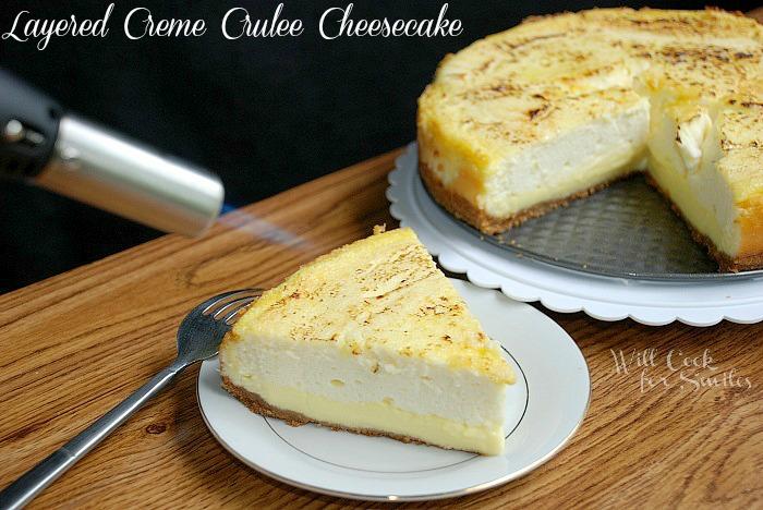 Creme-Brulee-Layered-Cheesecake 3