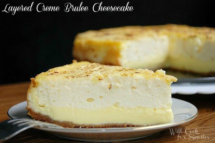 Creme-Brulee-Layered-Cheesecake 4