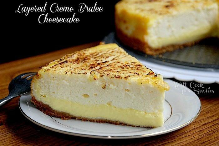 Creme-Brulee-Layered-Cheesecake 5