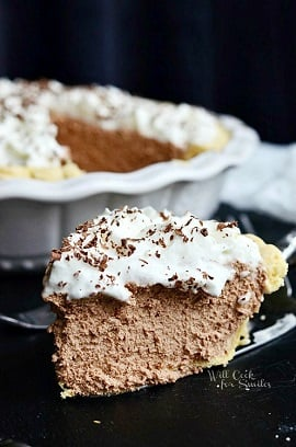 French-Silk-Pie-2-from-willcookforsmiles.com-pie