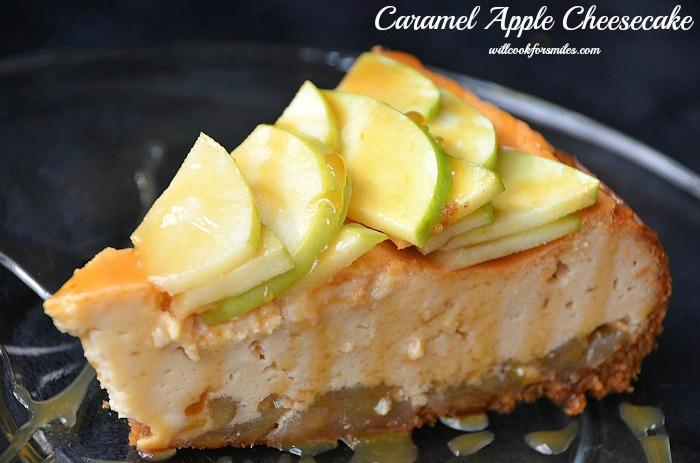 Caramel_Apple_Cheesecake_2ed