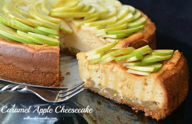 Caramel_Apple_Cheesecake_4ed
