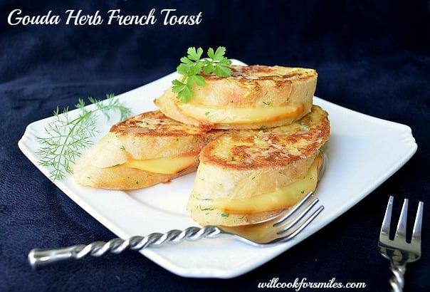 Gouda_Herb_French_Toast_2ed