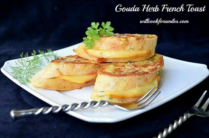 Gouda_Herb_French_Toast_5ed