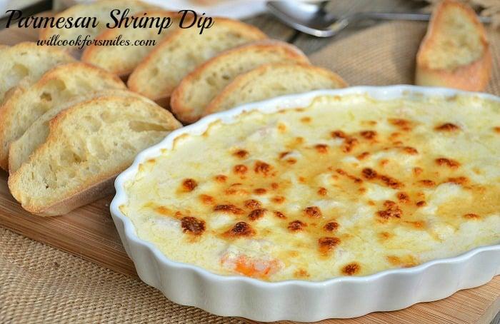 Parmesan_Shrimp_Dip_2 ed