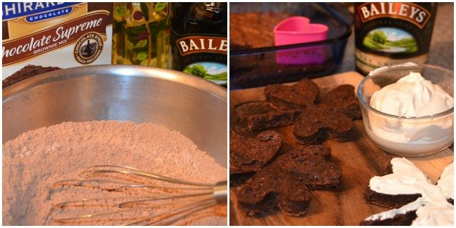 Baileys_Brownies_with_Baileys_Frosting_Collage