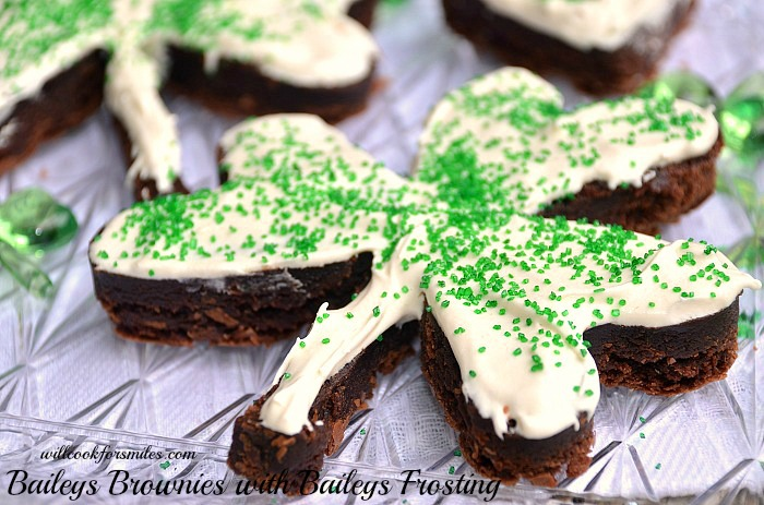 Baileys_Brownies_with_Baileys_frosting_2ed