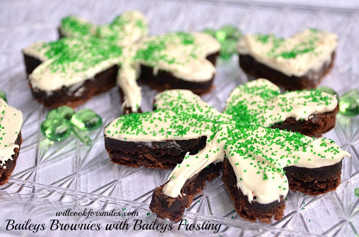 Baileys_Brownies_with_Baileys_frosting_ed