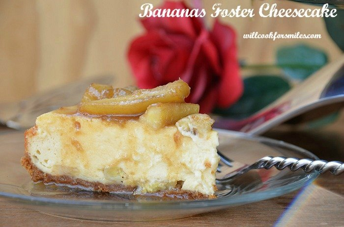 Bananas_Foster_Cheesecake 5ed