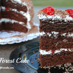 Black_Forest_Cake_recipe_4ed