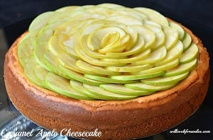 Caramel_Apple_Cheesecake_1ed s