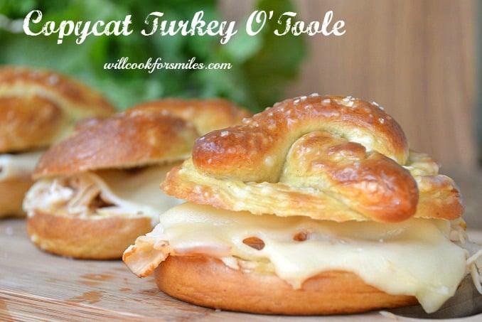 Copycat_Turkey_O'Toole_4ed