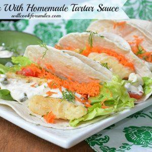 [Image: Fish_Tacos_with_Homemade_Tartar_Sauce-1ed-300x300.jpg]