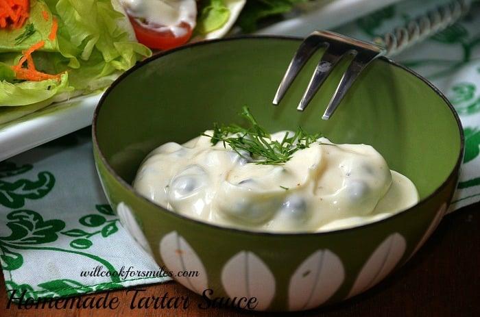 Fish_Tacos_with_Homemade_Tartar_Sauce 2ed
