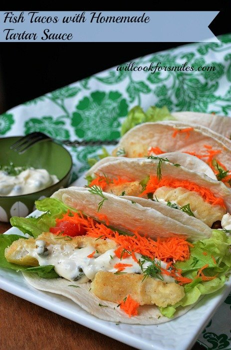 Fish_Tacos_with_Homemade_Tartar_Sauce 3ed
