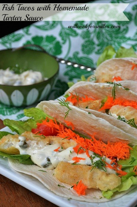 Fish_Tacos_with_Homemade_Tartar_Sauce 4ed