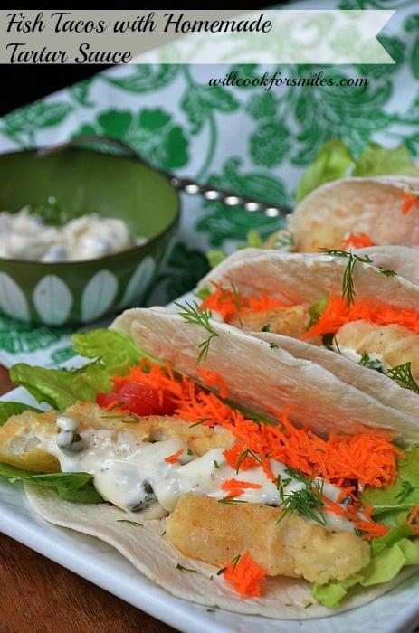 Fish_Tacos_with_Homemade_Tartar_Sauce 4ed