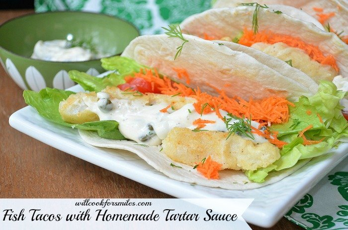 Fish_Tacos_with_Homemade_Tartar_Sauce ed