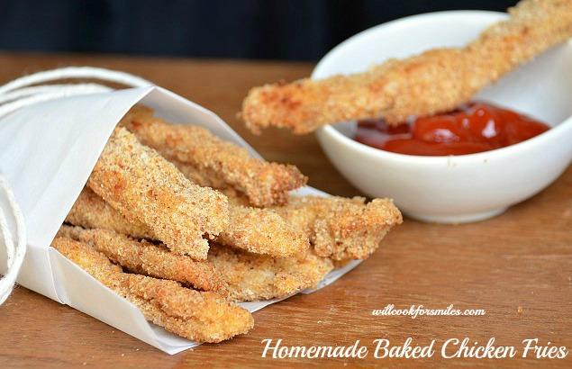 Homemade_Baked_Chicken_Fries_2ed