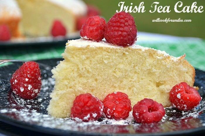 Irish_Tea_Cake_3ed