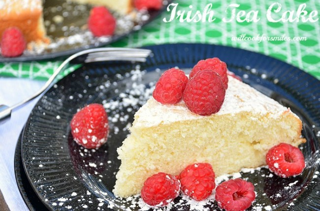 Irish_Tea_Cake_4ed