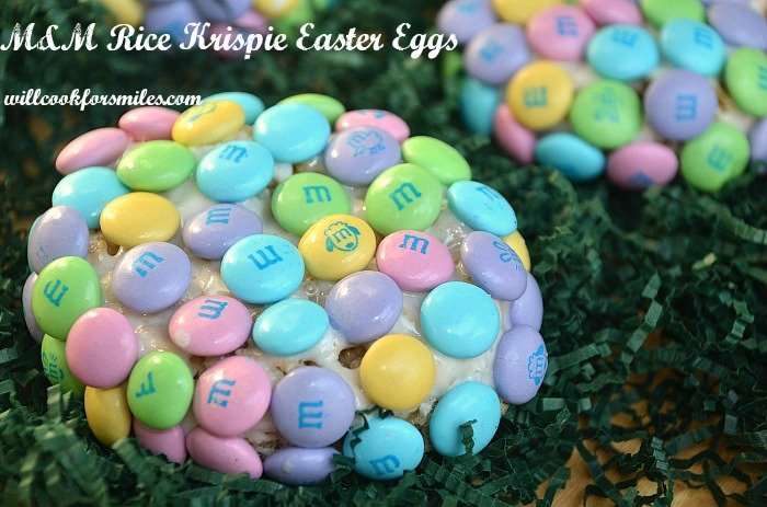 M&M_Rice_Krispie_Easter_Eggs_2ed