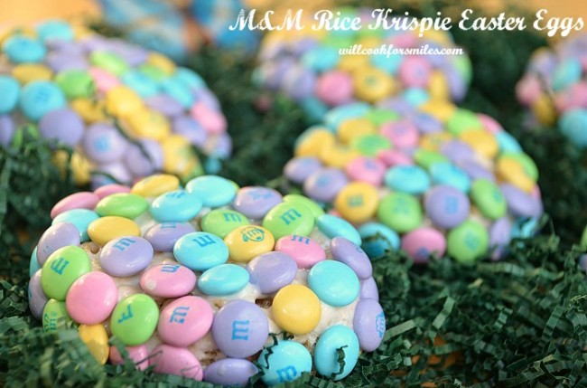 M&M_Rice_Krispie_Easter_Eggs_3ed