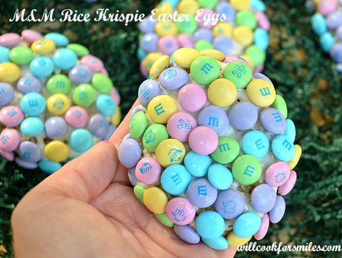 M&M_Rice_Krispie_Easter_Eggs_4ed