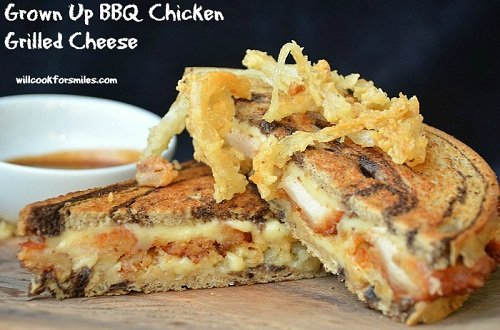 Adult_BBQ_Chicken_Grilled_Cheese_2ed