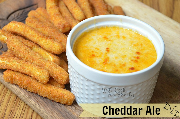 Cheddar-Ale-Dip 2ed