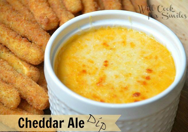 Cheddar-Ale-Dip 4ed