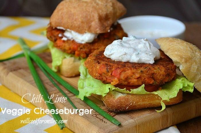 Chili-Lime-Veggie-Burger 1ed