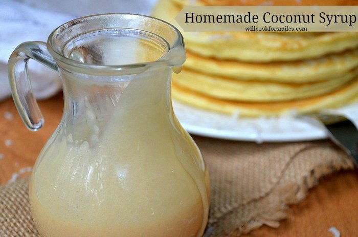 Homemade-Coconut-Syrup 2ed