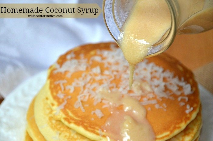 Homemade-Coconut-Syrup 5ed