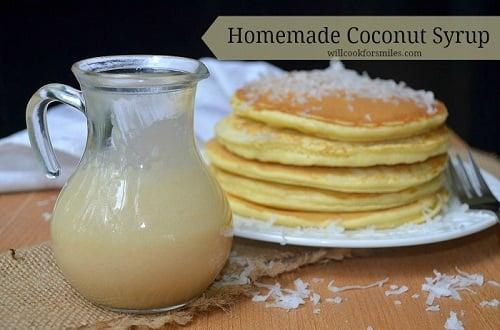 Homemade-Coconut-Syrup eds