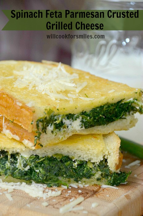 Spinach-Feta-Parmesan-Crusted-Grilled-Cheese 2ed