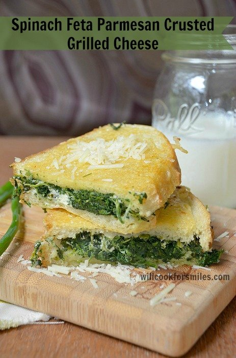 Spinach-Feta-Parmesan-Crusted-Grilled-Cheese ed