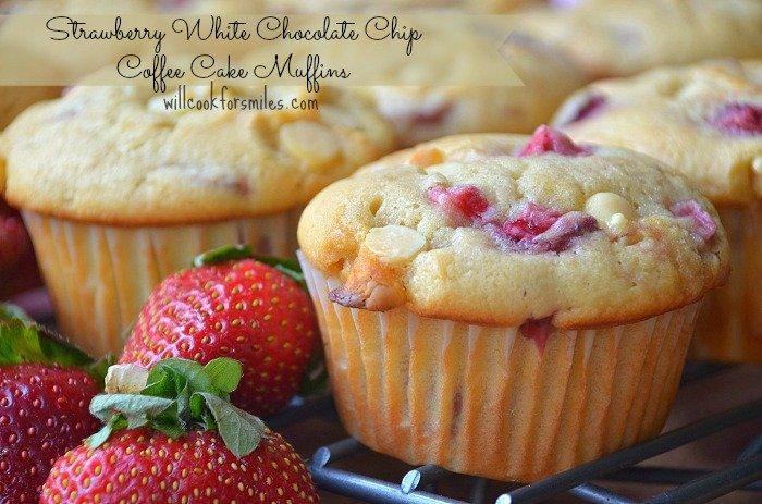 Strawberry-White-Chocolate-Chip-Coffee-Cake-Muffins 1ed