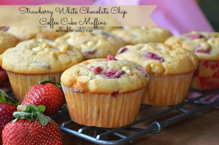 Strawberry-White-Chocolate-Chip-Coffee-Cake-Muffins 3ed