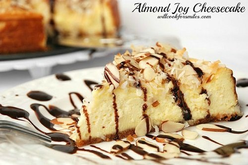 Almond-Joy-Cheesecake-dessert-ed