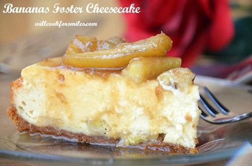 Bananas_Foster_Cheesecake-4ed
