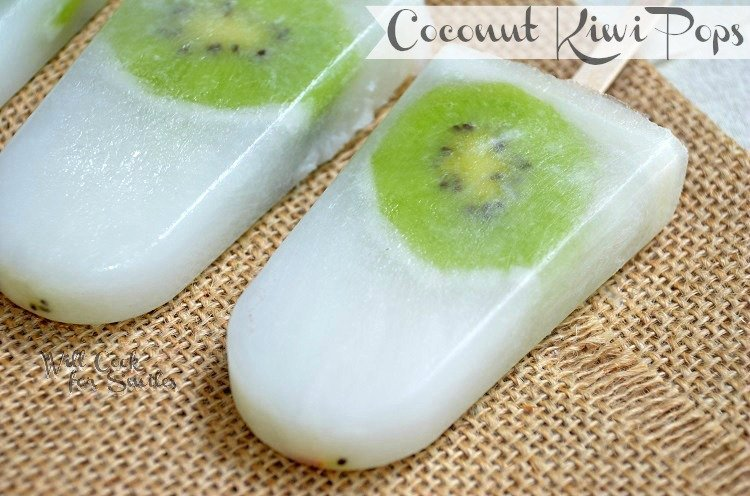 Coconut-Kiwi-Pops 2 willcookforsmiles.com