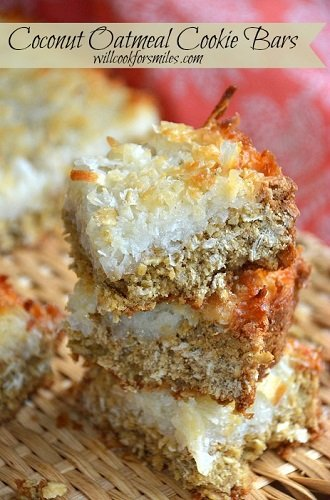 Coconut-oatmeal-cookie-bars-3ed