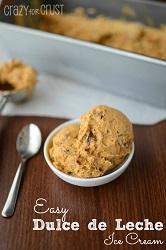 easy-dulce-de-leche-ice-cream-1-of-1