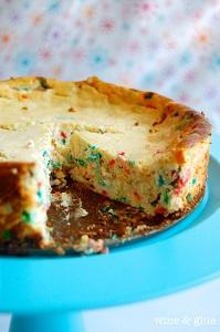 funfetti_cheesecake