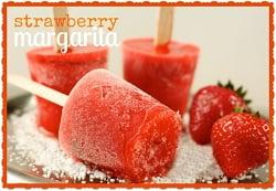 strawberry-margarita-ice-pops-131