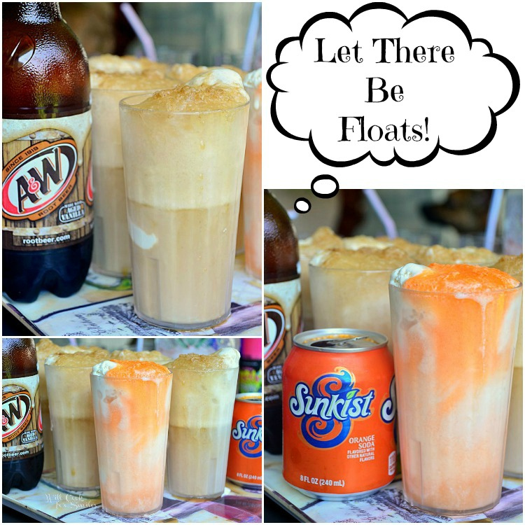 A&W-Floats-Edys-Ice-Cream- Collage
