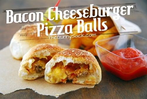 Bacon-Cheeseburger-Pizza-Balls